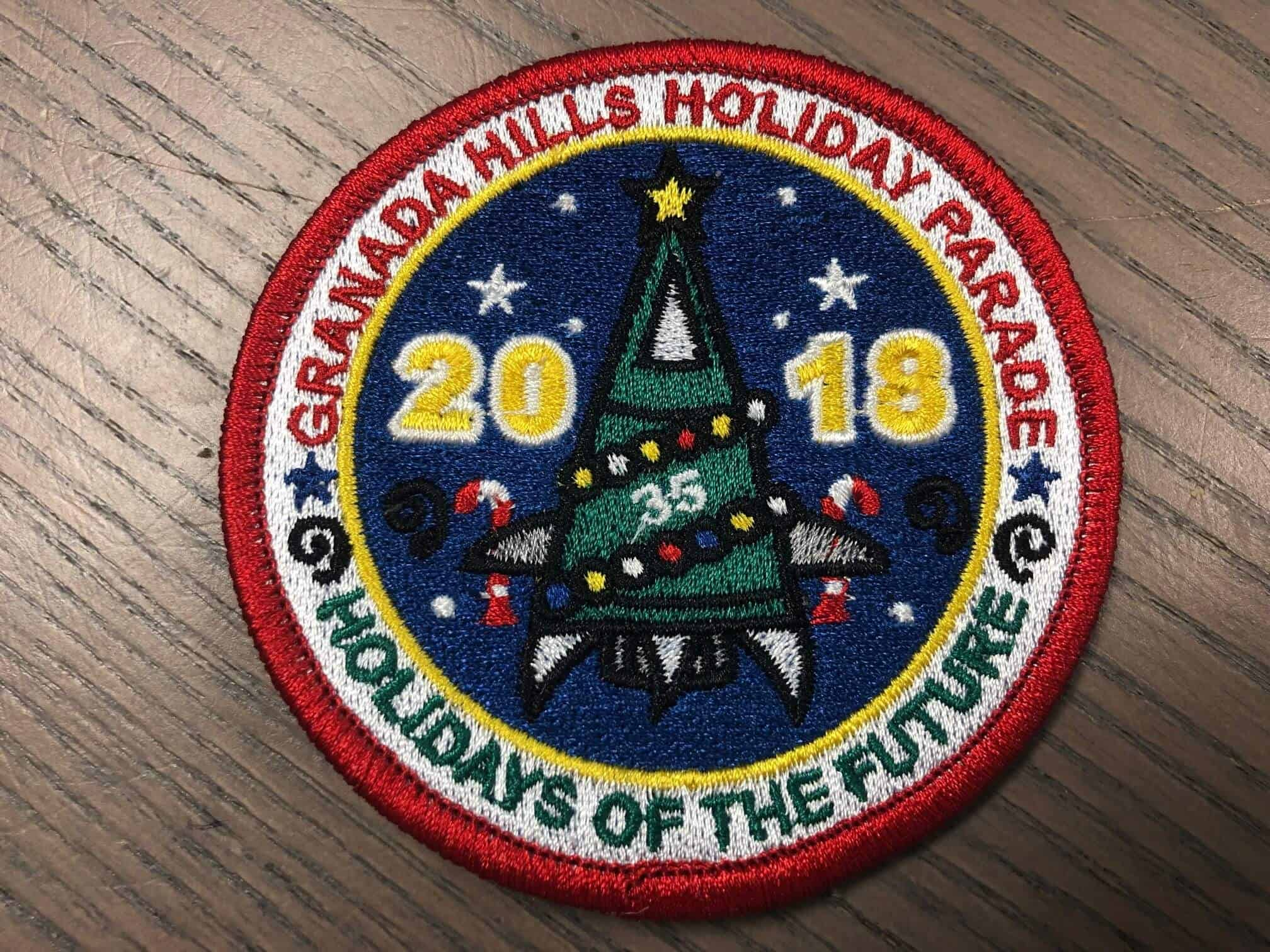 2018-Holiday-Parade-Patch