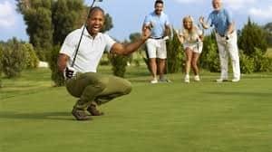 2019-Golf-Tournament