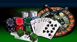 Casino-Image-2