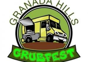 GrubFest-Logo-400×284-1.jpg