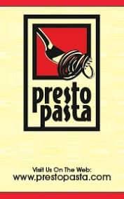 PrestoPastaLogo.jpg