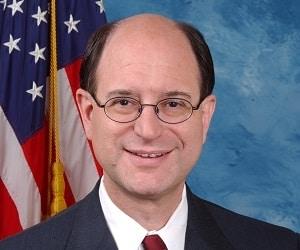 Rep_Sherman_Official_Portrait-1