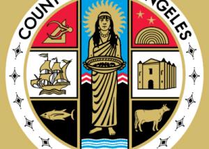 Seal_of_Los_Angele.png