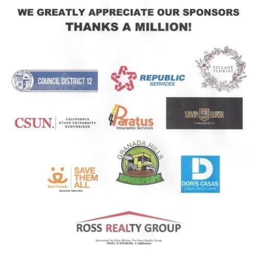 Sponsor-Website-Appreciation-500×496-1.jpg