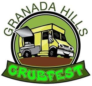 GrubFest-Logo400
