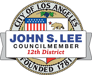 John-S-Lee-Logo300