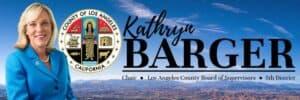 kathryn_barger